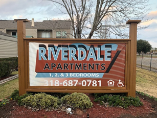 property_riverdale_apt